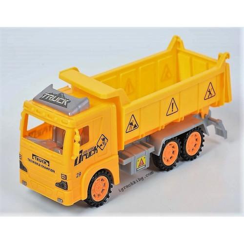 Камион M356278