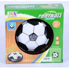 Топка Футболна - въздушна H383832