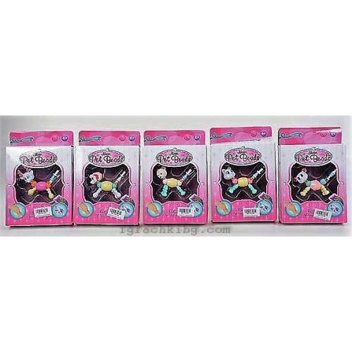 Магическа гривна Magical Bracelet Pets J754198