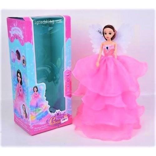 Кукла J995065