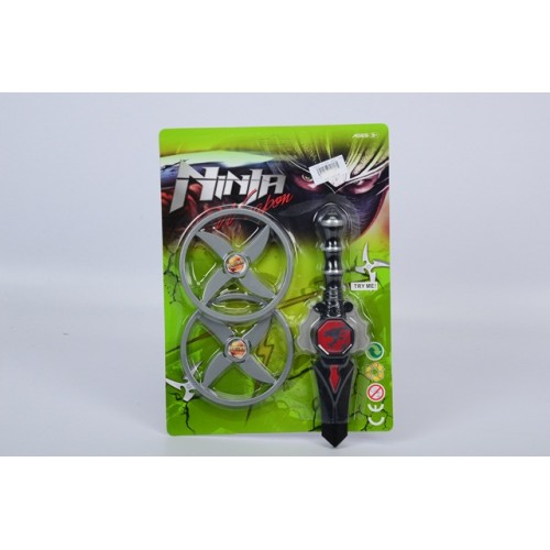 Оръжие Нинджа F374673