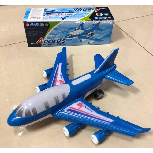 Самолет H539064