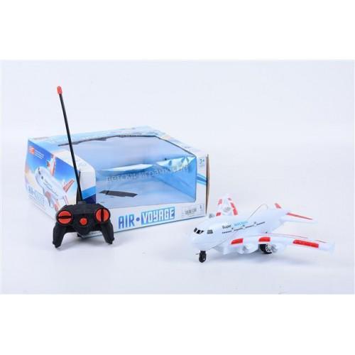 Самолет с дистанционно управление I736469