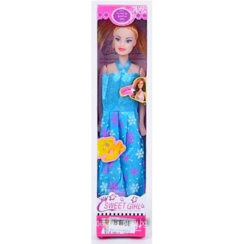 Кукла Барби J601540