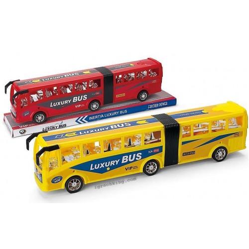 Автобус J005002