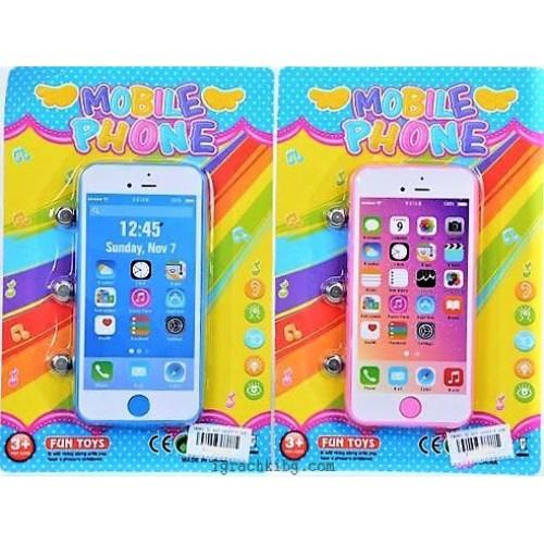 Телефон J353365