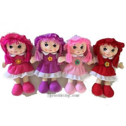 Кукла Парцалена J512530
