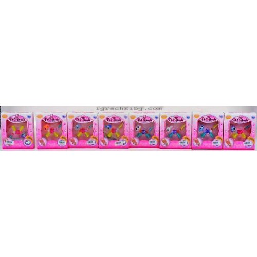 Магическа гривна Magical Bracelet Pets J758167