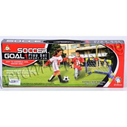 Футболна врата F206157