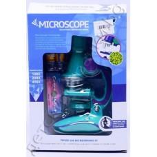 Микроскоп G597539