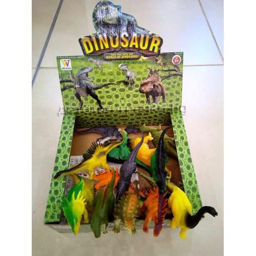 Динозаври I118358