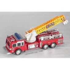 Пожарна кола 0840843