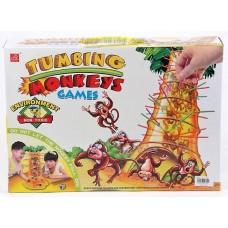 Занимателна игра Маймунка B525742