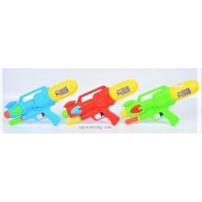 Воден пистолет L252401
