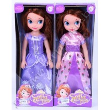 Кукла София H421002