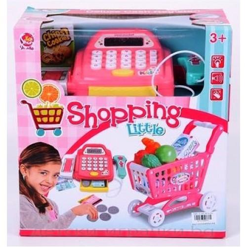 Комплект за супермаркет I499571