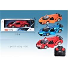 Кола с дистанционно управление K682611