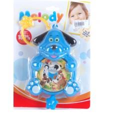 Бебешка музикална кутия куче D182381